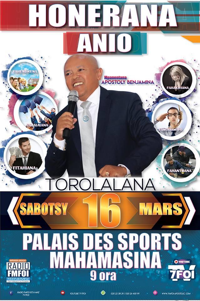 palais-des-sports-16-mars-2019