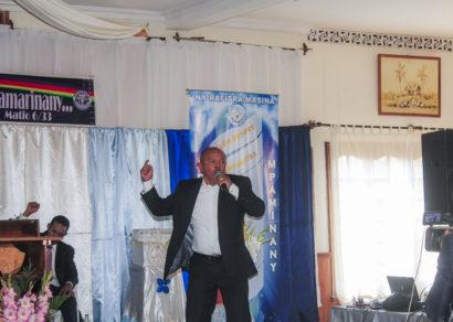 secret-de-succès-Apotre-Benjamina-Antsirabe