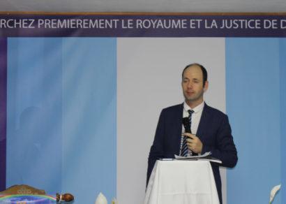 FMFOI-France-Diacre-Jean-Charles