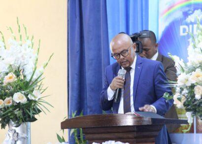 Premier-rassemblement-etude-biblique-fev2020 (15)