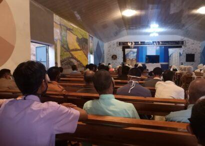 Sabbat-reouverture-Ziona-FMFOI-Madagascar (11)