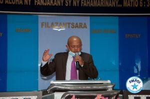 Fitokanana-Trano-Fivavahana-FMFOI-Arivonimamo-Ikqiach-1