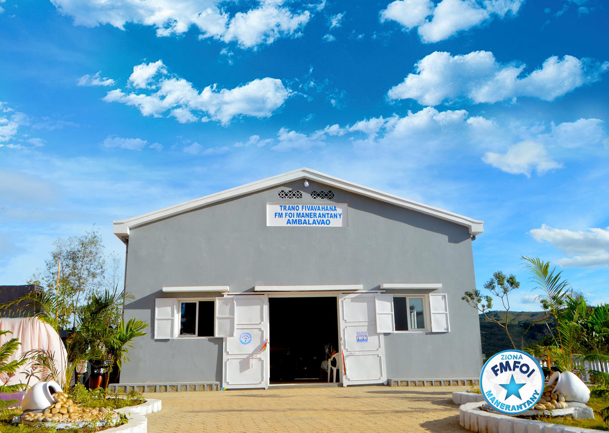 Inauguration-maison-de-priere-FMFOI-Ambalavao-1