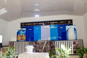 Inauguration-maison-de-priere-FMFOI-Ambalavao-Alitara