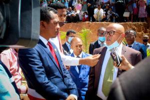 Inauguration-maison-de-priere-FMFOI-Ambalavao-Ikqiach-interview