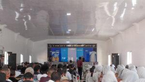 Inauguration-maison-de-priere-FMFOI-Ambalavao-preche-2