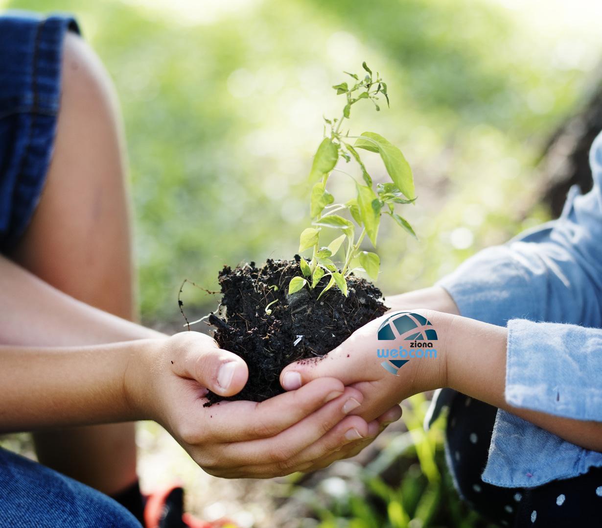 Comment forger un avenir prospère dès sa jeunesse ?
