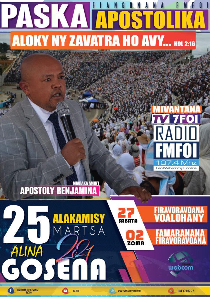 FMFOI-Paska-2021