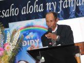 Etude biblique : Reconnaître les enseignements porteurs de fruits pour la vie éternelle