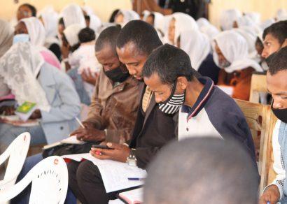 Etude-biblique-Le-salut-apporte-par-Jesus-Ampefiloha-1